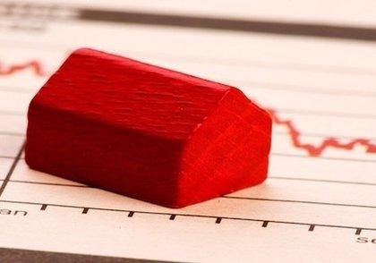 higher-mortgage-rates-impact-home-sales-trulia-jed-kolko