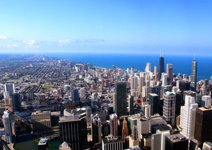 highest-rents-chicago-rental-market-housing-recovery