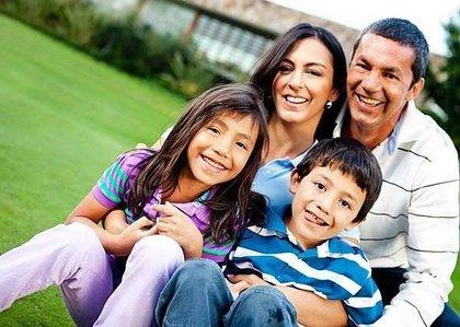 hispanic-communities-in-the-us-hispanic-homebuyers-chicago-miami-houston