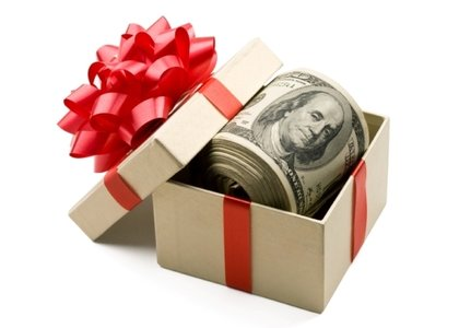 home-seller-incentives-2013-nar-buy-seller-generational-trends-report-prospective-homebuyers-incentives