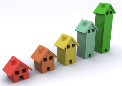 housing-inventory-august-chicago-miami-houston-housing-recovery