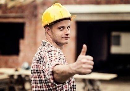 nahb-builder-confidence-september-housing-market-index-mortgage-rates