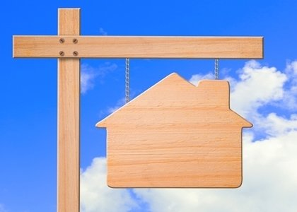 new-home-size-nahb-housing-recovery-homebuyers-affluent-younger-consumers
