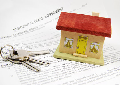 rsz_buy-to-let