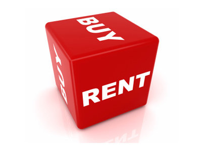 trulia-rent-or-buy-jed-kolko-chicago-miami-houston-mortgage-rents-affordability