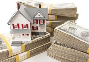 cash-purchases-Institute-Housing-Studies-Chicago-Magazine-Chicago-Agent-Magazine-Leap-Real-Estate-Paul-Lazarre