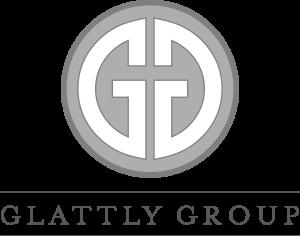 Glattly Group logo