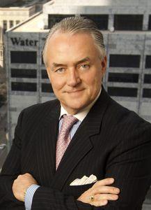 Jim-Kinney-Baird-Warner-president-elect-Illinois-Association-Realtors