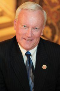 Mike-Drews-charles-B-Doss-Illinois-Association-Realtors