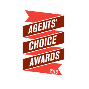 agents choice 2013