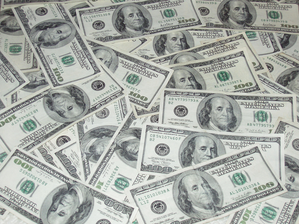 ben-franklin-100-bill
