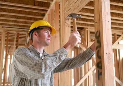 builder-confidence-september-nahb-housing-market-index-housing-recovery-housing-slowdown