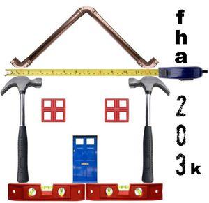 fha-203k-loan