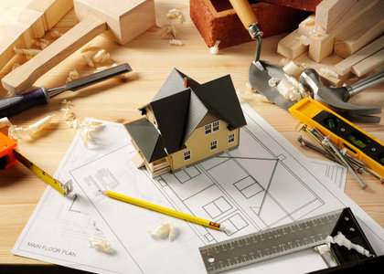 houzz-survey-planned-projects-2013-home-improvement
