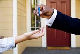 homeownership-delinquent-mortgage-borrowers-steve-deggendorf-fannie-mae