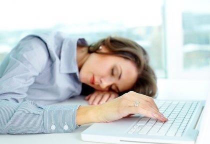 perks-of-working-less-workaholic-80-hour-work-week-40-hour