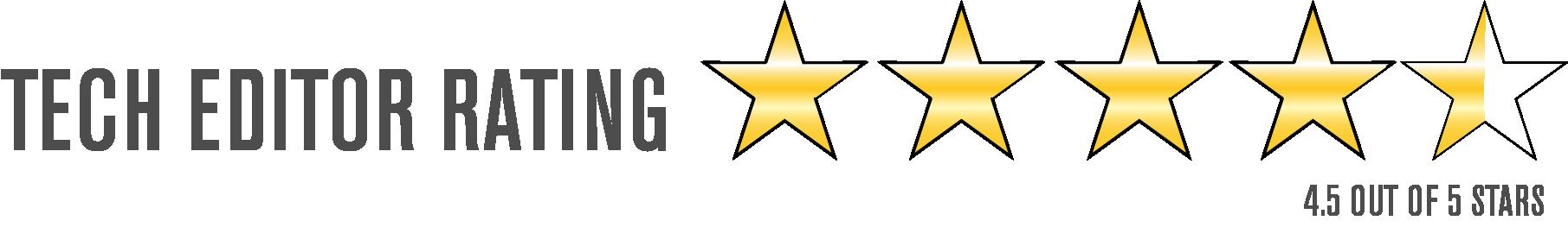 tech-review-matt-dollinger-kcm