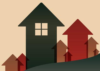 trulia-asking-prices-asking-rents-september-price-monitor-housing-slowdown-housing-recovery
