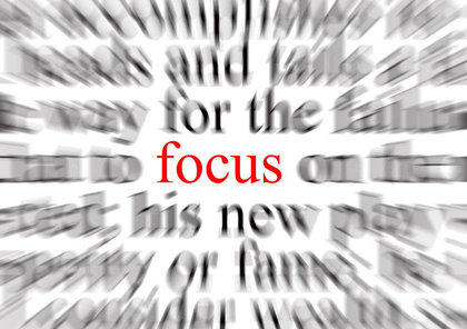ways-to-retain-focus-reading-youtube-videos-talking