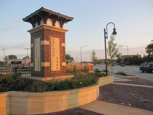 Home-Builders-Association-Greater-Chicago-Village-of-the-Year-Orland-Park-Key-Awards-for-Excellent-Housing-Arlington-Heights-Patrick-Coveny-Arch-Construction-Management-Hinsdale-Dan-McLaughlin