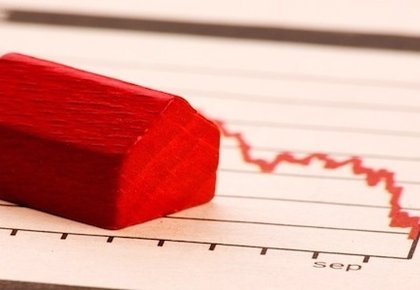 existing-home-sales-october-nar-lawrence-yun-housing-inventory-market-slowdown