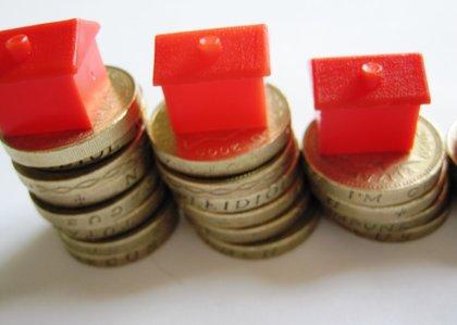 housing-finance-housing-market-trends-housing-recovery-fannie-freddie-mel-watt-gses