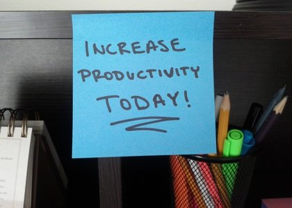 increase-your-productivity-3-easy-ways-well-rested-email-reading
