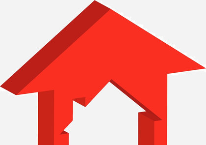 trulia-price-monitor-october-asking-prices-jed-kolko-housing-recovery