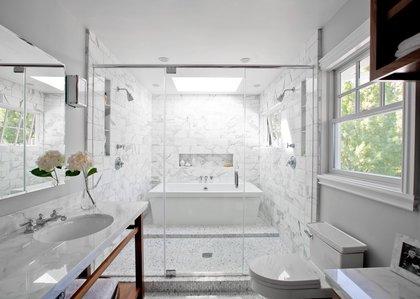 luxury-home-features-trulia-jed-kolko-luxury-real-estate