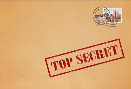 real-estate-secrets-chris-kiel