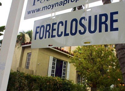 realtytrac-november-us-national-foreclosure-report-housing-recovery-reos-foreclosure-markets