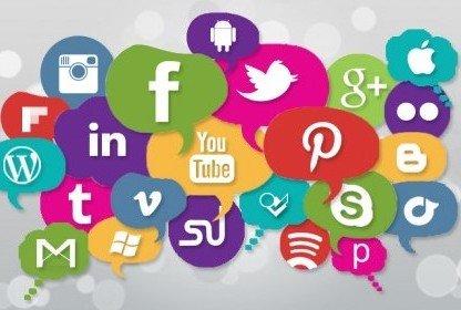 social-media-trends-2014-pinterest-vine-youtube-internet-marketing-real-estate