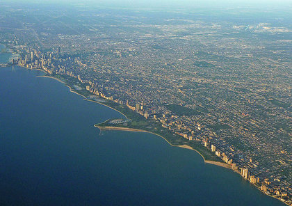 chicagoland-suburbs-home-sales-2013-december-more-mred-housing-recovery