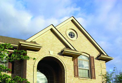 house-flipping-illinois-housing-recovery