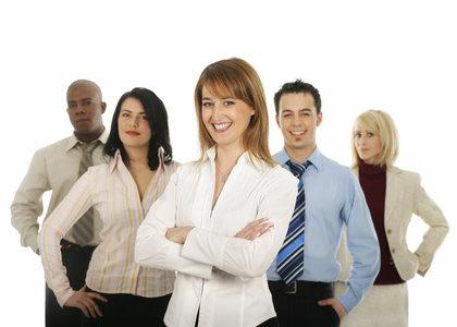 real-estate-agents-homeowners-trulia-study-jed-kolko