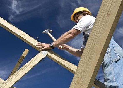 single-family-home-construction-costs-nahb-2013