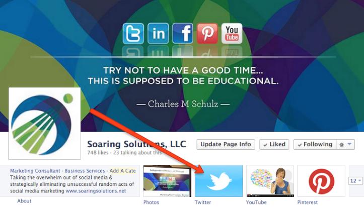 soaring-solutions-facebook-sue-koch