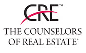 counselors-of-real-estate