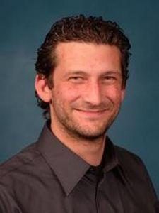 Paul Ambrogio