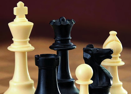 bidding-war-strategies-redfin-low-housing-inventory-high-demand