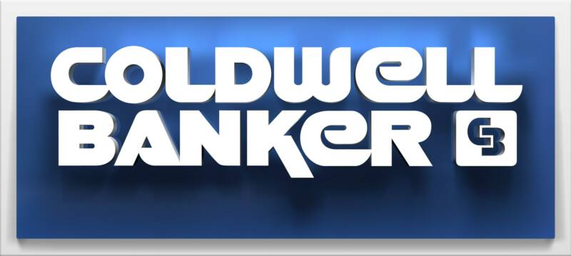 cape_coral_homes_collection__coldwell_banker_logo