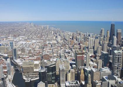 chicago-busiest-neighborhoods-2013-top-10-home-sales-chicago-association-realtors