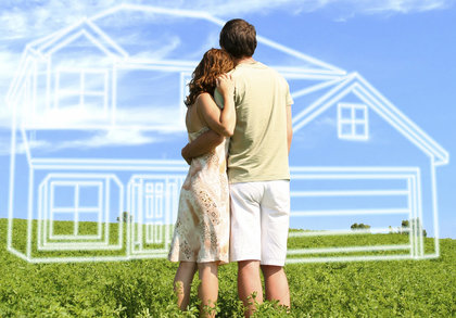 homebuyers-clients-never-do-buying-home-new-job-credit-risk-new-line