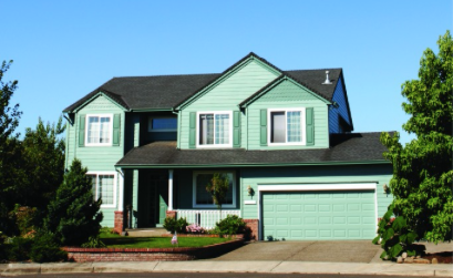 housing-inventory-2014