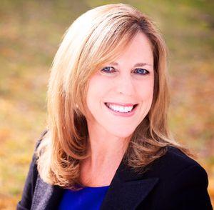 Katy Thomas, Prime Title Founder and Principal