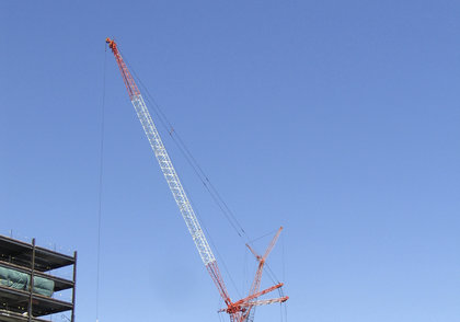 mcgraw-hill-construction-january-new-construction-numbers-housing-recovery