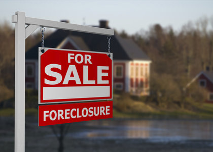 national-foreclosure-report-corelogic-january-2014-short-sales-reos-serious-delinquencies-housing-recovery