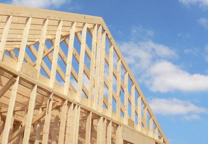 new-home-sales-census-bureau-unqeual-2010-2013-higher-prices-higher-sales