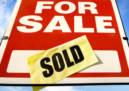 pending-home-sales-january-flat-national-association-realtors-housing-slowdown-yun