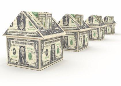 trulia-price-monitor-rent-monitor-january-2014-home-prices-asking-prices-asking-rents-housing-recovery-jed-kolko
